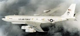 E-8C '조인트 스타스'