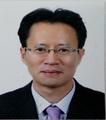 강호석 LG디스플레이 전문위원, 통계학응용상 수상
