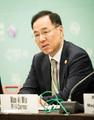민원기 ITU 전권회의 의장, 내년 ITU 이사회도 주재
