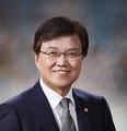 최양희 미래부장관, 경제 전문가들과 간담회 개최