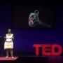 [TED 2015] 먹는 약 대신 레이저로 에이즈 치료 가능할까