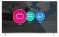 파나소닉, 파이어폭스 OS 탑재한 스마트 TV 출시