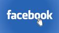 페이스북, 파리에 인공지능 연구소 설립