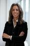 인텔, 여성·소수계층 운영 스타트업에 1400억원 투자