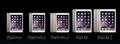 애플, 1세대 '아이패드 미니' 판매 중단
