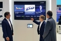 삼성전자, 스페인서 셋톱박스 필요없는 IPTV 서비스 실시