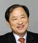 LG유플러스, 한국경영정보대상 수상