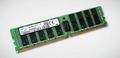 삼성전자, 128GB D램 모듈 세계최초 양산