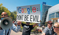 총칼 없는 인터넷이 국가를 지배할까