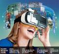VR·인공지능·드론… 3대 新기술이 '테크 저널리즘' 열다