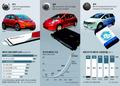 전기車 배터리 三國志… 기술의 한국, 日 제치고 세계 1위 노린다