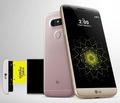 G5, 스마트폰 카메라 테스트 1위