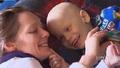희귀 뇌종양 걸린 6세 호주 소년 엄마, 의료진 상대 승소했지만...