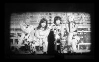 2NE1, 아이튠즈 8개국 1위..해외팬도 울린 '안녕'