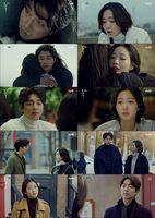 '도깨비' 공유♥김고은 9년만 재회, 최고시청률 20.2%