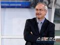 '2018 러시아 월드컵 최종예선' 슈틸리케 감독, 중-한전 분석 마쳤다