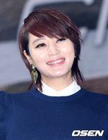 [공식입장] 김혜수 측