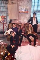 젝스키스, 신곡 해외 아이튠즈 亞 3개국 1위
