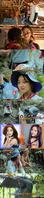 '정글 '신원호의 고민