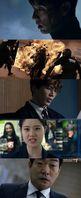 [美친시청률] '크리미널마인드', 극과극 평가 속 시청률 4% '굿스타트'