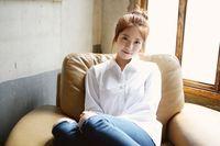 [공식입장] 주니엘, 데이트폭력 다룬 신곡으로 8월 컴백
