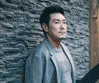 [톱클래스] 평범한, 그래서 위대한 사람 〈대장 김창수〉 그리고 배우 조진웅