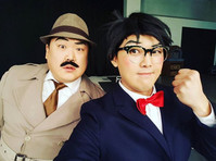 [★SHOT!] 권혁수 'SNL9' 마지막 더빙극장