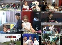 '나혼자' 김충재♥박나래♥기안84, 청문회 부른 '현실로코'
