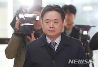 '해직 PD' 최승호, MBC 새 사장 선임