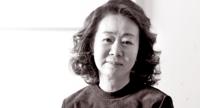 [김지수의 인터스텔라] 72세 농담가 윤여정, 그 상쾌한 '어른의 맛'...