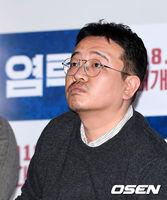 연상호 감독