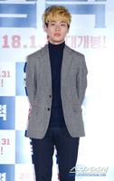 [포토] 박정민, 철거민 돕는 착한 변호사!