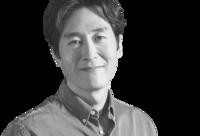 [김지수의 인터스텔라] '바보' 김주혁을 추억함... 20년지기 소속사 대표 단독 인터뷰