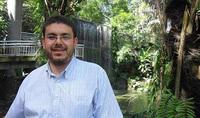 팔레스타인 무기전문가 피살… 이번에도 배후는 모사드?