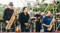 마세오 파커·로린 힐… 봄의 재즈에 빠져들다