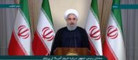美 '이란 핵 협정 탈퇴'에…이란 반발, 사우디·걸프는 '환영'