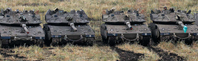美 핵협정 탈퇴 직후… 이스라엘, 시리아內 이란 기지 폭격