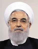 이란, 협정 남겠다지만…