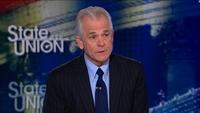 백악관, '中 경제 침략' 보고서 발간...기술탈취 강조