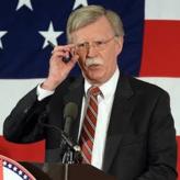 """볼턴 """"美, 北 비핵화 결정 곧 알게 될 것"""""""
