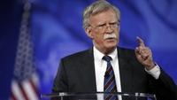 北 비핵화 협상 앞두고...'부처간 TF 이끈' 백악관 핵심 참모 떠나