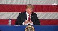 美 백악관, '교육부·노동부' 통합 추진…견습프로그램 강화