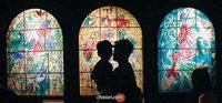 '사랑의 色' 궁금하다면 샤갈을 보라