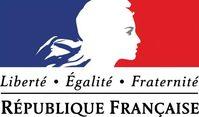 [현미경] 프랑스의 상징 '마리안'