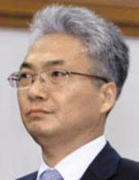 박선원, 상하이 총영사 6개월만에 국정원行