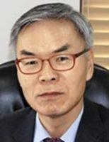 통진당 변호했던 김선수, 4년전 憲裁 맹비난해놓고
