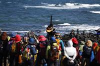 제주올레 걷기축제, 11월 1~3일 열린다