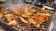 춘천 1등 숯불 닭갈비 '제이스그릴' 서울 강남으로 터 옮겼다