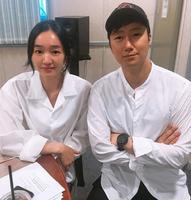 [종합]'상류사회' 박해일X수애, 후회 없는 케미가 만난 '흥행 욕망' (씨네타운)