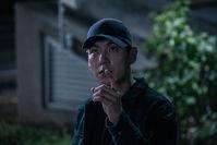 [Oh!쎈 이슈] '신과함께2' 1100만·'목격자' 100만 돌파..韓영화 파워(종합)